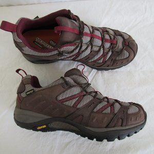 Merrell Siren Sport Hiking Shoe Women's 9.5